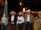 Festa do Peão de Taquaritinga - Sábado e DomingoJG_UPLOAD_IMAGENAME_SEPARATOR407