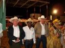 Festa do Peão de Taquaritinga - Sábado e DomingoJG_UPLOAD_IMAGENAME_SEPARATOR408