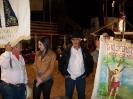 Festa do Peão de Taquaritinga - Sábado e DomingoJG_UPLOAD_IMAGENAME_SEPARATOR411