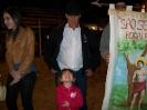 Festa do Peão de Taquaritinga - Sábado e DomingoJG_UPLOAD_IMAGENAME_SEPARATOR412