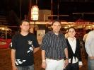Festa do Peão de Taquaritinga - Sábado e DomingoJG_UPLOAD_IMAGENAME_SEPARATOR415