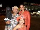Festa do Peão de Taquaritinga - Sábado e DomingoJG_UPLOAD_IMAGENAME_SEPARATOR517