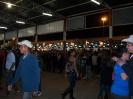 Festa do Peão de Taquaritinga - Sábado e DomingoJG_UPLOAD_IMAGENAME_SEPARATOR537