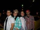 Festa do Peão de Taquaritinga - Sábado e DomingoJG_UPLOAD_IMAGENAME_SEPARATOR91