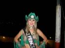 Festa do Peão de Taquaritinga - Sábado e DomingoJG_UPLOAD_IMAGENAME_SEPARATOR95