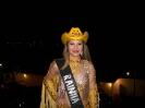 Festa do Peão de Taquaritinga - Sábado e DomingoJG_UPLOAD_IMAGENAME_SEPARATOR96