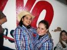 Festa do Peão de Taquaritinga - Sábado e DomingoJG_UPLOAD_IMAGENAME_SEPARATOR98