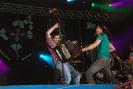Festa do Peão Itápolis - 11-05-12