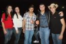 Festa Peao Itapolis - 12-05-12JG_UPLOAD_IMAGENAME_SEPARATOR18