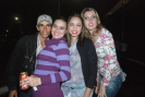 Festa Peao Itapolis - 12-05-12JG_UPLOAD_IMAGENAME_SEPARATOR22