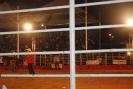 Festa Peao Itapolis - 12-05-12JG_UPLOAD_IMAGENAME_SEPARATOR4
