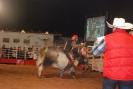 Festa Peao Itapolis - 12-05-12JG_UPLOAD_IMAGENAME_SEPARATOR5