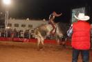 Festa Peao Itapolis - 12-05-12JG_UPLOAD_IMAGENAME_SEPARATOR6