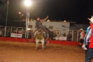 Festa Peao Itapolis - 12-05-12JG_UPLOAD_IMAGENAME_SEPARATOR7