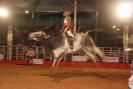 Festa Peao Itapolis - 12-05-12JG_UPLOAD_IMAGENAME_SEPARATOR8