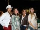 Festa Peao Itapolis 12-05-12 JG_UPLOAD_IMAGENAME_SEPARATOR19