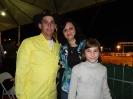 Festa Peao Itapolis 12-05-12 JG_UPLOAD_IMAGENAME_SEPARATOR22