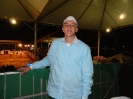 Festa Peao Itapolis 12-05-12 JG_UPLOAD_IMAGENAME_SEPARATOR4