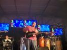 Festa do Peão Tabatinga 2012 - Abertura 02-08