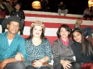 Festa do Peão Taquaritinga 2012 - Sexta-Feira e Sábado