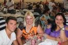 Festa em Louvor a N. Senhora Aparecida - Itápolis