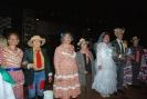 Festa Junina da Patrulha Mirim - Itápolis