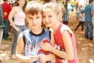 Festival Dia das Crianças Itápolis - 14-10