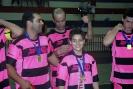 Final do Campeonato de Futsal 05-12 - Itápolis