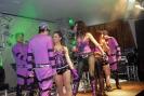 Formatura Anglo - 16-12- Baile de Gala