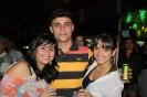 Fotos Show do Grupo Pixote na Feira do Bordado -05-07