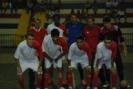 Futsal Itápolis  -1/10