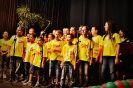 Apresentação Projeto Guri Itápolis 27-11
