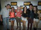 Borborema Country Fest-Clube da Viola 28-12
