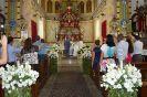 Casamento Comunitário - 30/11-33