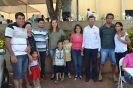 Costela no Varal Paroquia São Benedito 16-11-6