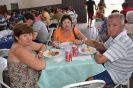 Costela no Varal Paroquia São Benedito 16-11-9