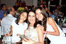 Baile do Reveillon CCI-118