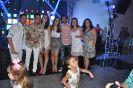 Baile do Reveillon CCI-184