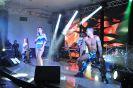 Baile do Reveillon CCI-239