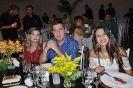 Baile do Reveillon CCI-59