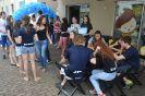 Campanha Água-MG e Passos que Salvam no Calçadão-17