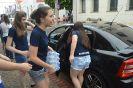 Campanha Água-MG e Passos que Salvam no Calçadão-22