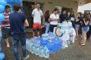 Campanha Água-MG e Passos que Salvam no Calçadão-7