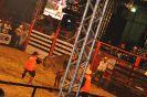 Henrique e Diego Rodeio Show Ibitinga 2015-43