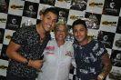 Henrique e Diego Rodeio Show Ibitinga 2015-53