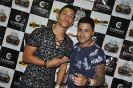 Henrique e Diego Rodeio Show Ibitinga 2015-56