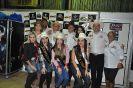 Henrique e Diego Rodeio Show Ibitinga 2015-58