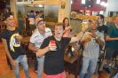 Karaokê Choppissimo - Lançamento Chopp Itaipava!-100