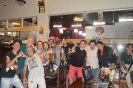 Karaokê Choppissimo - Lançamento Chopp Itaipava!-92