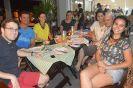 Pizzaria Di Napoli em novo endereço -11-12